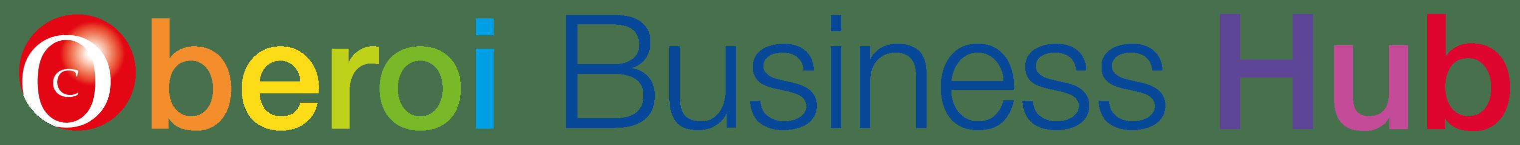 Oberoi Business Hub